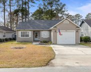 6632 E Sweetbriar Trail, Myrtle Beach image