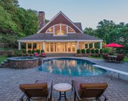 34 East Saddle River Road, Saddle River image