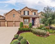 5112 Texas Bluebell Dr, Spicewood image