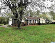 42 Plada Heights Drive, Fayetteville image