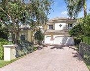 7399 Orangewood Lane, Boca Raton image