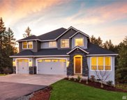 21104 (Lot 27) Connells Prairie Rd E, Bonney Lake image