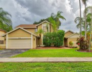 5524 Sw 89th Ave, Cooper City image
