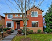 826 148th Place SE, Mill Creek image