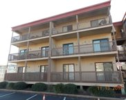 6309 North Ocean Blvd. Unit 11-E, North Myrtle Beach image