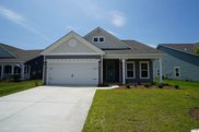 280 Angel Wing Dr., Myrtle Beach image