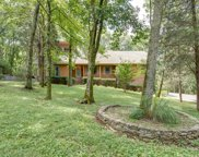 3972 Indian Hills Rd, Columbia image