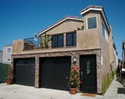 215     Grant Street, Newport Beach image