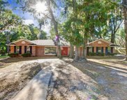 4134 OLD MILL COVE TRL, Jacksonville image