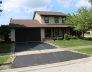 6150 Marsh Lane, Matteson image