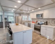 4304 Gold Dust Trail Trail, Show Low image