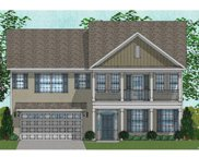 4009 Manderleigh Drive Unit #310, Knightdale image