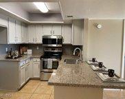 4730 W Northern Avenue Unit #3074, Glendale image