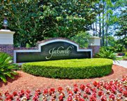 3687 WEXFORD HOLLOW RD W, Jacksonville image