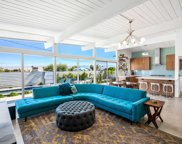 68610 Iroquois Street, Cathedral City image