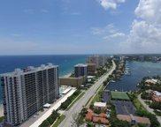250 S Ocean Boulevard Unit #Ph-F, Boca Raton image