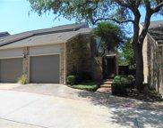 5616 Preston Oaks Road Unit 201, Dallas image