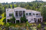 3011 NW Starview, Bend, OR image