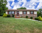4329 W Scarlett Lane, Knoxville image