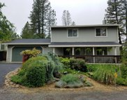 25995  Rollins Lake Road, Colfax image