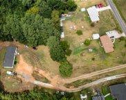 1268 Parson Grove Church  Road, Wadesboro image