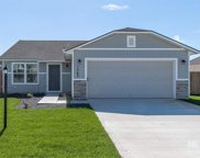 12774 Conner St., Caldwell image
