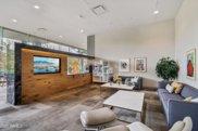7120 E Kierland Boulevard Unit #1008, Scottsdale image