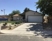 16064     Andover Drive, Victorville image