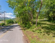 35 Rhea Park  Ridge, Canton image