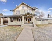 4111 E 26th Avenue, Denver image