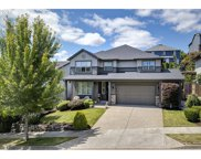 15271 SW SUMMERVIEW  DR, Tigard image