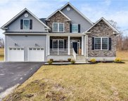 55 Four Corners  Boulevard, East Fishkill image
