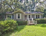 3707 Fawn, Tallahassee image