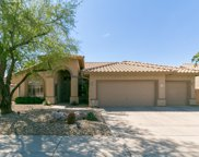 5123 E Windstone Trail, Cave Creek image