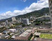 1212 Punahou Street Unit 2507, Honolulu image