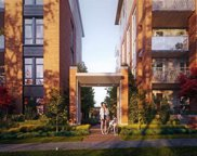 6999 Cambie Street Unit 201, Vancouver image