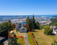 522 59th Ave Ct  NE, Tacoma image