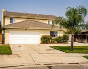 1510 Willowbird Circle, Hemet image