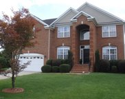 1503 Ashburn Court, South Chesapeake image