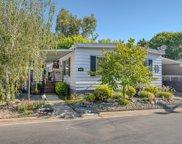 14788  Vallero Way, Rancho Murieta image