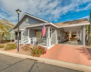 10960 N 67th Avenue Unit #77, Glendale image
