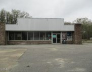 17311 Highway 63, Moss Point image
