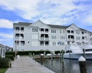 123 Sailfish Drive, Manteo image