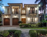 264 S Parkway Pkwy, Golden Beach image