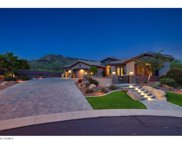 42519 N Cross Timbers Court, Anthem image