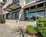 15178 6th Ave SW Unit 219, Burien image