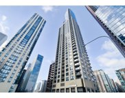 420 East Waterside Drive Unit 414, Chicago image