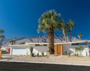 2229 N San Gorgonio Road, Palm Springs image