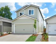 914 South View  DR, Molalla image