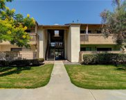 8888     Lauderdale Court   216G, Huntington Beach image